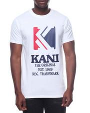 Karl Kani - KANI EST TEE-2198991