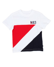 Nautica - Dominic Tee (2T-4T)-2198493
