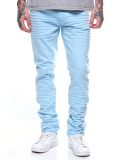 Jordan Craig - 5 Pocket Soft Wash Jean