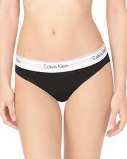 Calvin Klein - Bikini Bottom-2200044