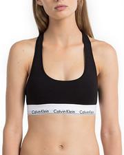 Calvin Klein - Racer Back Bralette-2200006