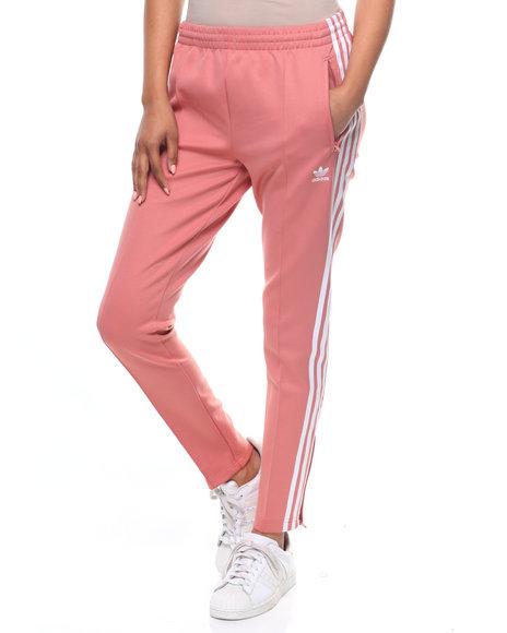 Adidas - Track Pant