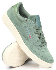 Reebok - Club C 85 MCC Sneakers-2199419
