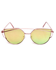 DRJ Sunglasses Shoppe - Fashion Sunglasses-2192404