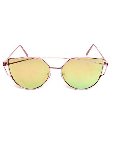 DRJ Sunglasses Shoppe - Fashion Sunglasses