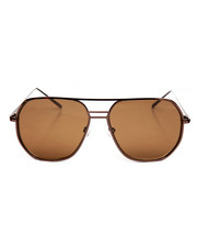 Accessories - Steve Madden Sunglasses