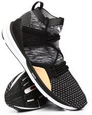 Puma - B.O.G Limitless H EvoKNIT Sneakers