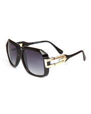 DRJ Sunglasses Shoppe - Retro Fashion Sunglasses-2192400