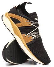 Puma - TSUGI Blaze EvoKNIT Camo Sneakers