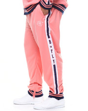 Born Fly - Rose Track Pants (B&T)-2200725