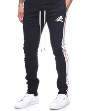 Play Cloths - KENDO TRACK PANT