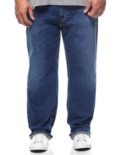Big & Tall - 559 Bebop Relaxed Fit Jean (B&T)-2199846