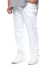 Levi's - 541 White Bull Denim Athletic Fit Jean (B&T)