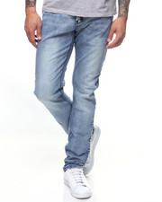 Buyers Picks - 5 pckt Stretch Jean-2200681