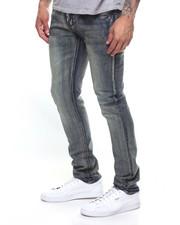 Buyers Picks - 5 pckt Stretch Jean-2199533