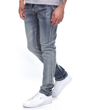 Buyers Picks - 5 pckt Stretch Jean-2200635
