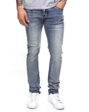 Buyers Picks - 5 pckt Stretch Jean