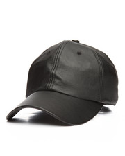 Buyers Picks - Washed Pu Baseball Hat
