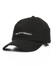 Buyers Picks - Tweet With Respect Dad Hat