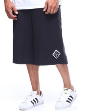 Rocawear - Dobson Short (B&T)-2201077