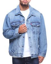 Levi's - Trucker Jacket (B&T)