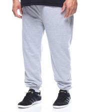 Sweatpants - Basic Tech Fleece Pants (B&T)-2201632
