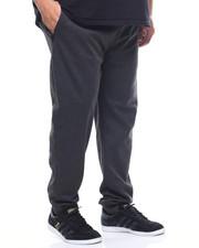 Sweatpants - Basic Tech Fleece Pants (B&T)-2201637