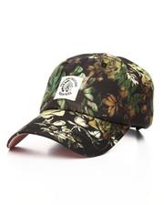 Hustle Gang - Dry Petals Dad Hat