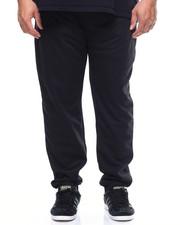 Sweatpants - Basic Tech Fleece Pants (B&T)-2201284