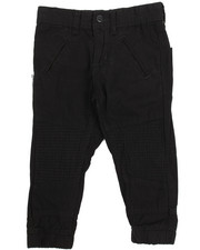 Bottoms - Camp Cargo Pants (2T-4T)-2201774
