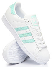 Adidas - Superstar Sneaker