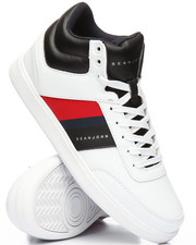 Sean John - Rainero Sneakers-2201942
