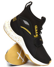 Sneakers - Phenom Gold Training Shoes