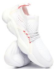 Footwear - DMX Fusion NR Sneakers