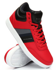 Men - Rainero Sneakers-2201932
