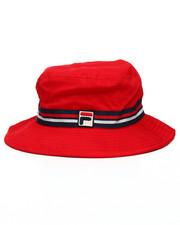 Bucket - Heritage Boonie Hat-2201216