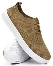 Vlado  - Venice Low Cut Sneakers-2202609