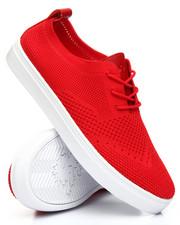 Vlado  - Venice Low Cut Sneakers-2202600
