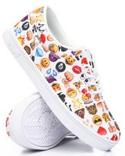 Vlado  - Milo Emoji Low Sneakers-2202619