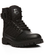 Men - Atlas II Boots NS-2202668