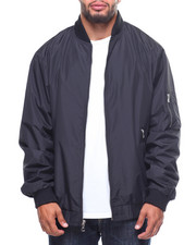 Light Jackets - Defend Lightweight Jacket (B&T)-2202752
