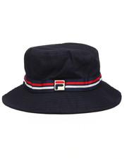 Bucket - Heritage Boonie Hat-2201213