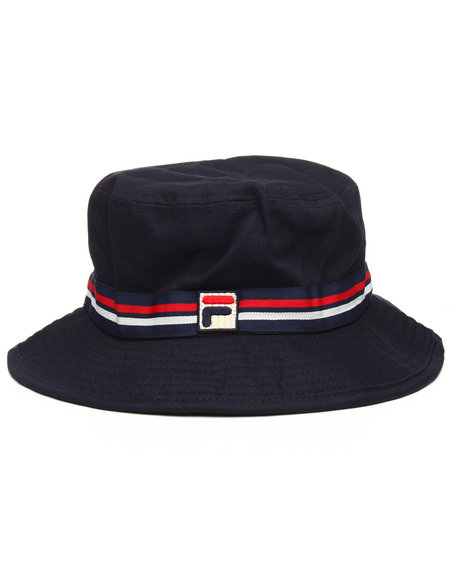 777a3e1644f Buy Heritage Boonie Hat Men s Hats from Fila. Find Fila fashion ...