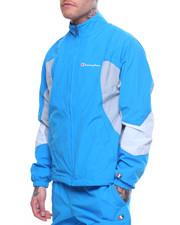 Global Movement Mens - Woven Jacket-2202880