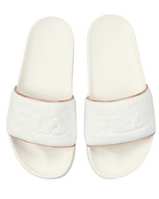 Sandals - Drifter Border Velour Sliders-2202794