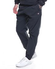 Sweatpants - Woven Pant-2203001