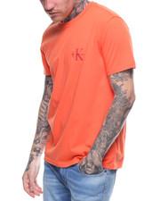 Calvin Klein - REISSUE POP COLOR TEE-2202943
