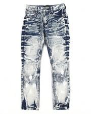 Jeans - Rip & Repair Jean (8-20)-2202466