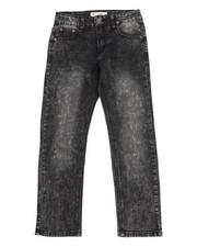 Jeans - Stretch Jean (8-20)-2202492