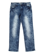 Jeans - Stretch Jeans (8-20)-2202480